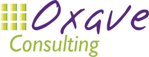 Oxave Consulting